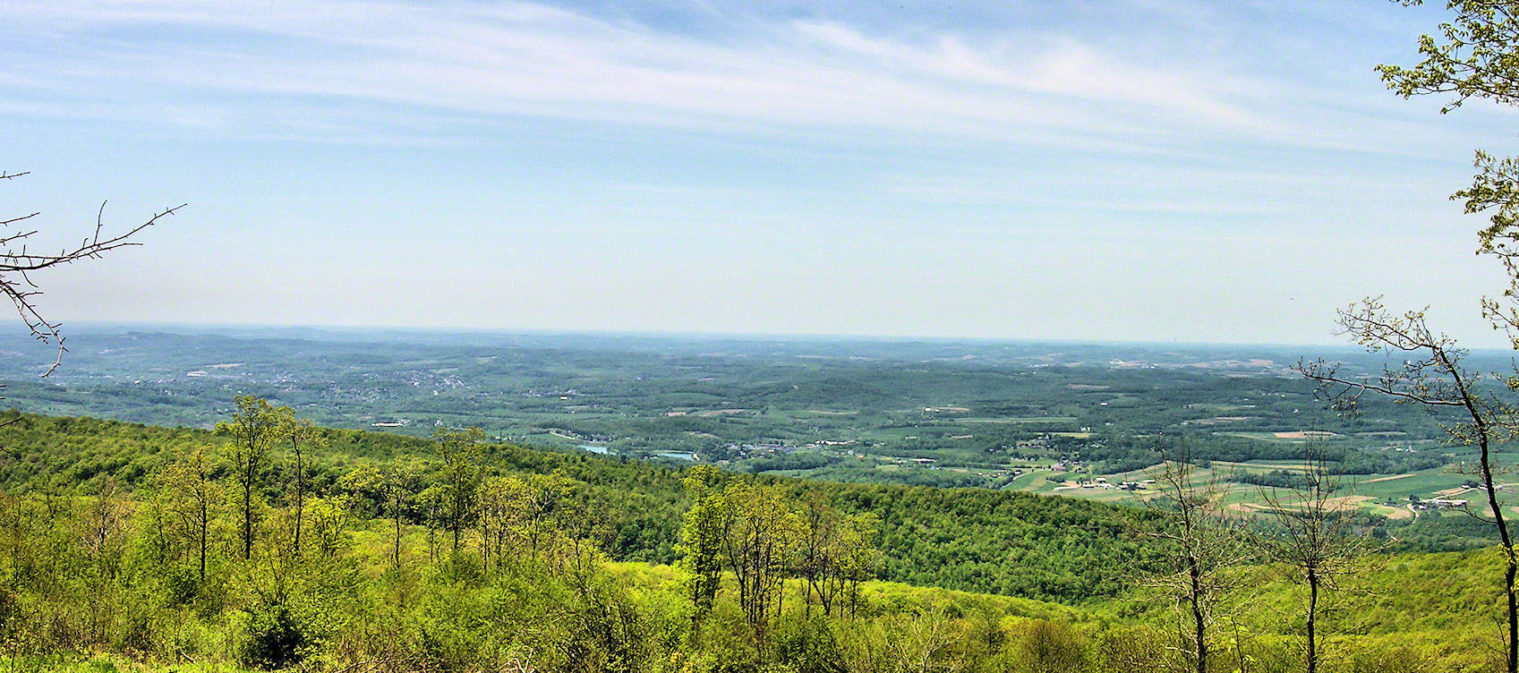 Derry Township, Westmoreland County, Pennsylvania, Derry